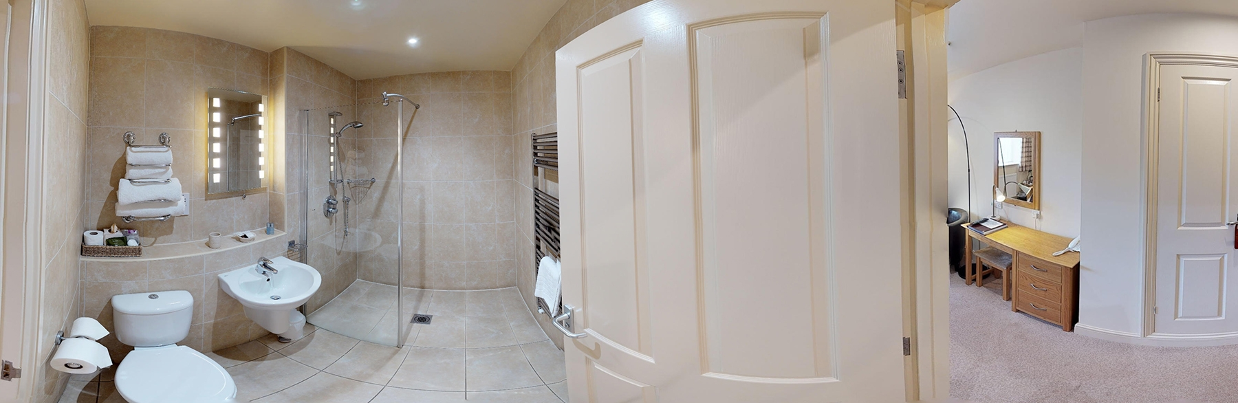 Mason New Bathroom 1